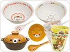 キッチン雑貨シリーズ/メラミンカップ