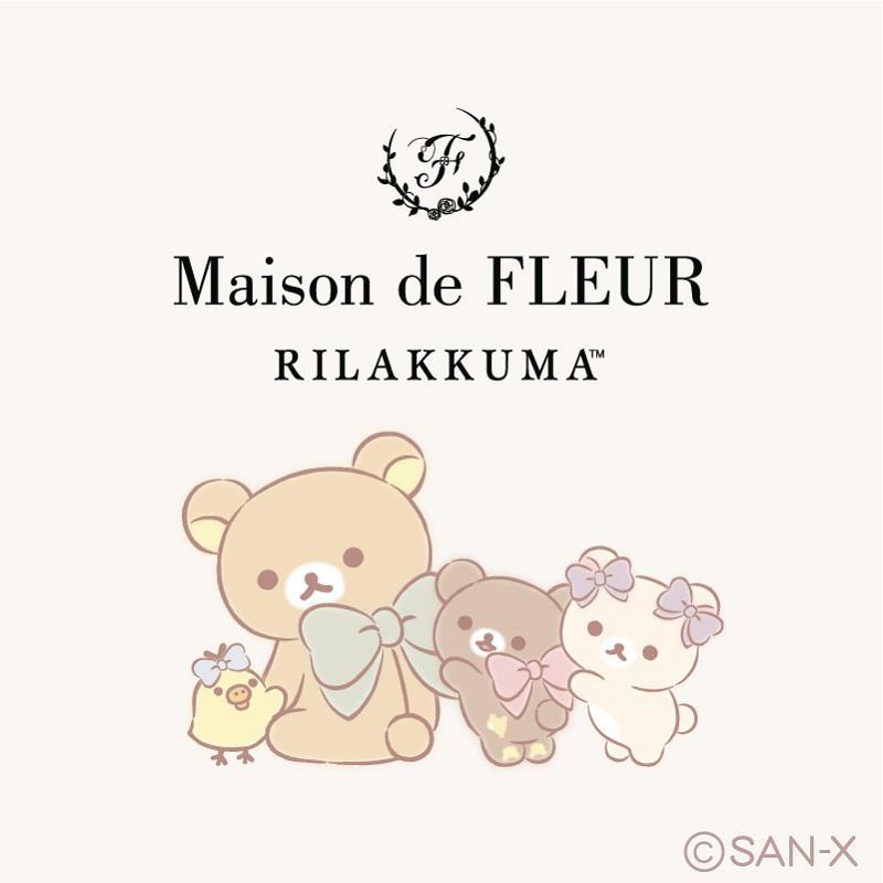 0902up_MaisondeFLEUR_rkmaison_blog_01.jpg