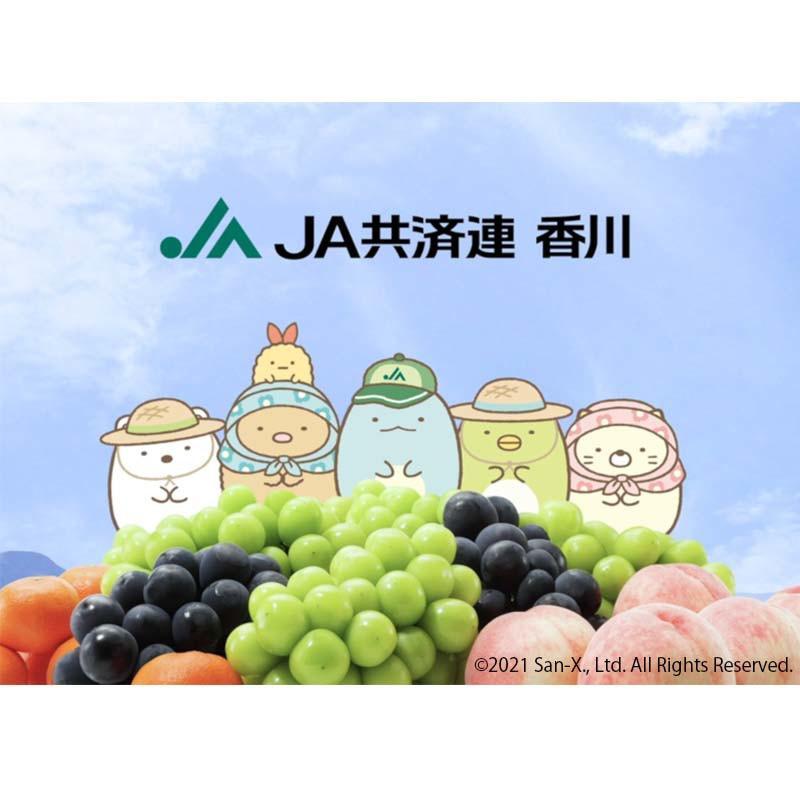 0903up_JA_kagawa_ja_image.jpg