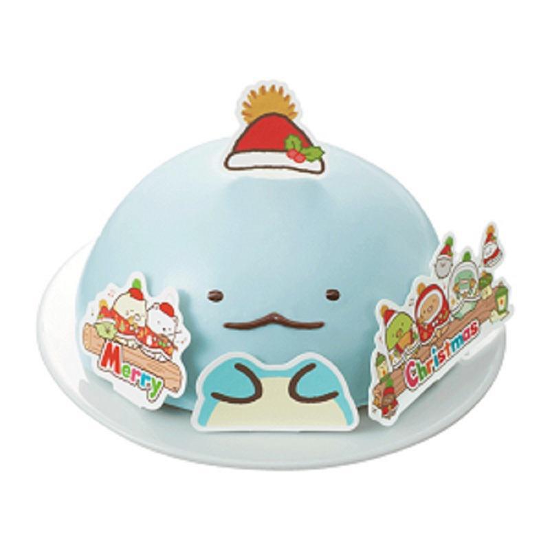 1007up_SG_cake_gazou01.jpg