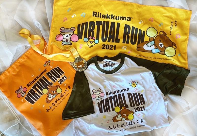 1022up_RK_virtualrun_NEW_Kanae-Rilakkuma-1.png