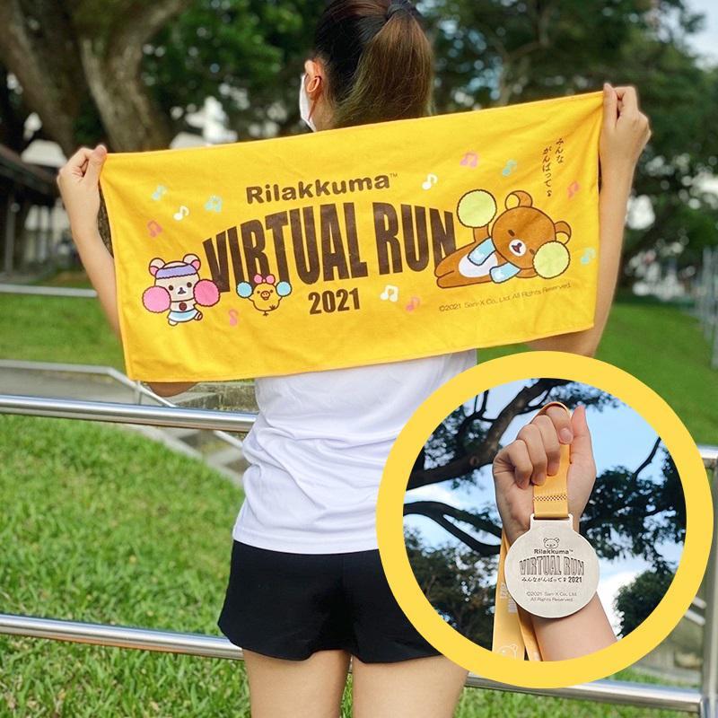 1022up_RK_virtualrun_img02.jpg