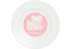 イトーヨーカドーリラックマコーナー、パレットハウスでお皿プレゼント!