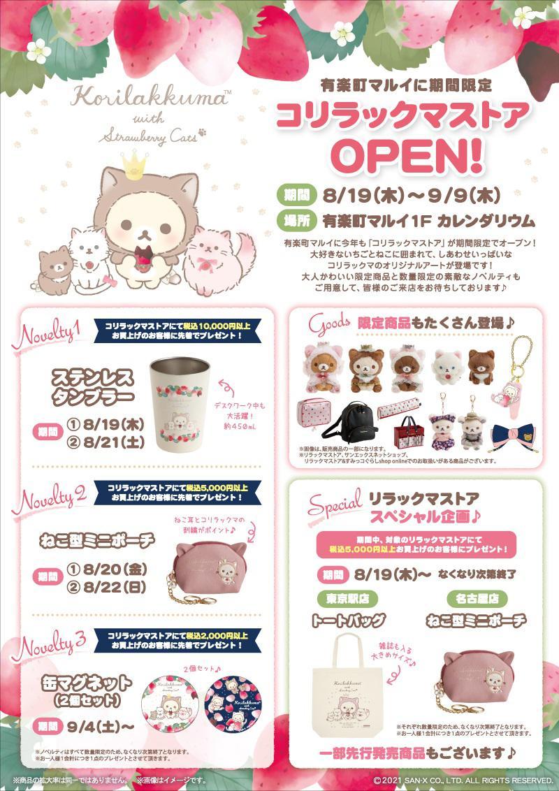 RKSblog_korira0805__kokuchi.jpg