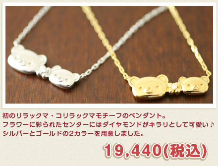 item1.png